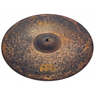 "BYZANCE Vintage Pure 20"" Ride"
