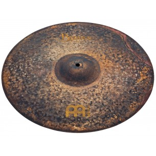 "BYZANCE Vintage Pure 22"" Ride"