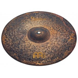 "BYZANCE Vintage Pure 20"" Light Ride"