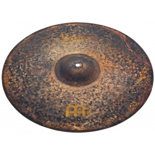 "BYZANCE Vintage Pure 22"" Light Ride"