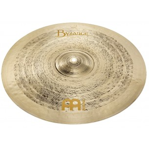 "BYZANCE Tradition Jazz 22"" Light Ride"