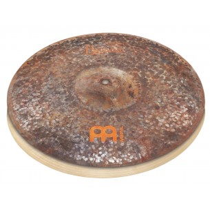 "BYZANCE Extra Dry 16"" Medium Thin Hi-hat"