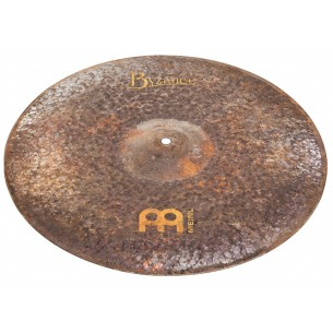 "BYZANCE Extra Dry 19"" Thin Crash"