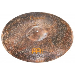 "BYZANCE Extra Dry 20"" Thin Ride"