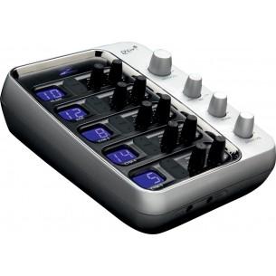 GEN16 Contrôleur et processeur sonore DCP pour cymbales Gen16