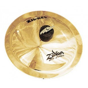 Cloche ZIL BEL - LARGE 9.5""