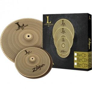 "LV38 - LOW VOLUME Box Set (13""-18"")"