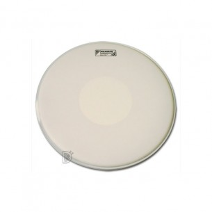 "Power Dot (texture coated) 14"" Caisse-claire"