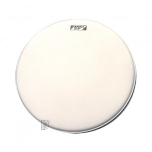 SATIN FINISH texture coated 16""