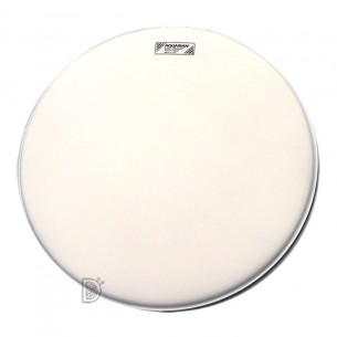 SATIN FINISH texture coated 18""