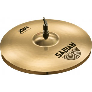 "XSR 14"" Rock Hi-Hat"