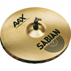 "AAX 14"" X-Celerator Hats"