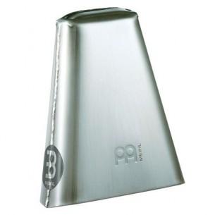 "STB65H - Cloche à main 6,5"" métal"