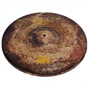 "B16VPH - BYZANCE Vintage Pure 16"" Hi-hat"