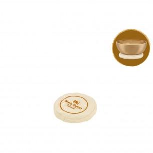 SBBC-10 - Coussin pour bol Singing Bowl, diamètre 10 cm