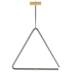 550 - Triangle 4''