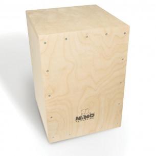 951-MYO - Kit de fabrication Cajon