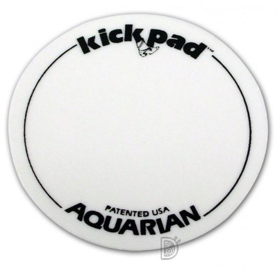 Kick Pad SIMPLE pour grosse-caisse