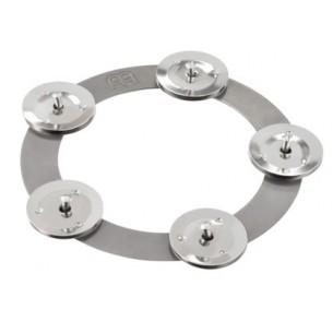 """CRING - Ching Ring 6"""" - Tambourin pour hi-hat"""