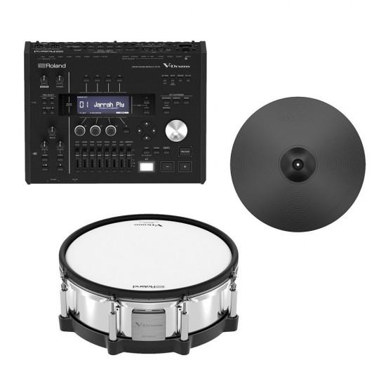 TD50DP - Pack TD-50DP Digital Pack upgrade