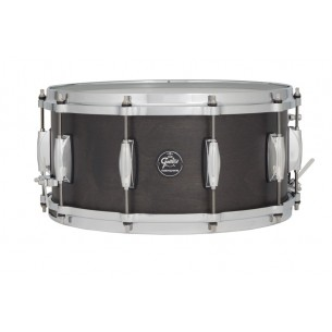 RN2-6514S-PB - RENOWN MAPLE Caisse-claire 14''x6,5 Piano Black