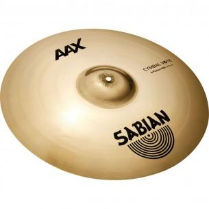"AAX 20"" Ride X-Plosion"