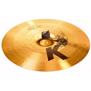 "K' CUSTOM 17"" HYBRID Crash"