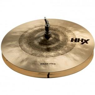 """HHX 14"""" Click Hats"""