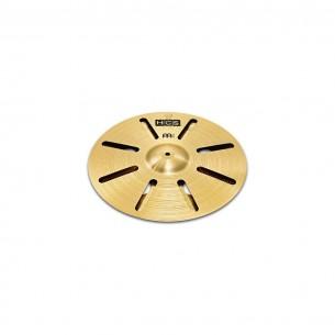 "HCS 12"" Trash Stack cymbale d'effet"