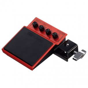 SPD-One WAV - Pad de percussion