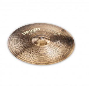 "900 Series 17"" Heavy Crash"