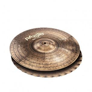 "900 Series 14"" Sound Edge Hi-Hat"