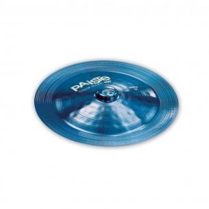 """900 Series Color Sound Bleu 14"""" China"""