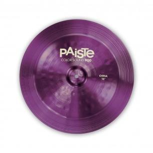 "900 Series Color Sound Purple 14"" China"
