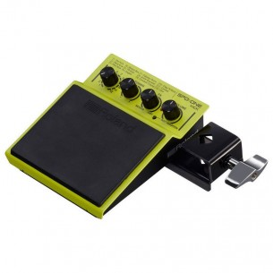 SPD-One Kick - Pad de percussion