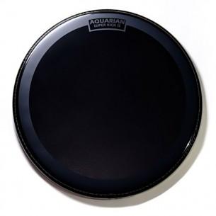 """Peau de grosse caisse Réflector 16"""" SUPER-KICK II"""