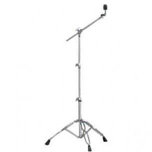 CS665 Stand cymbale perche, double embase légère