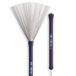 Heritage Brush