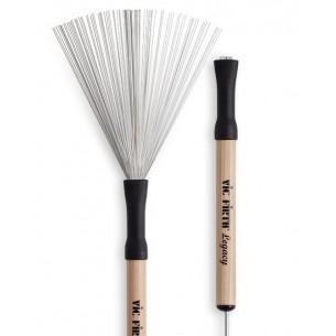 Legacy Brush