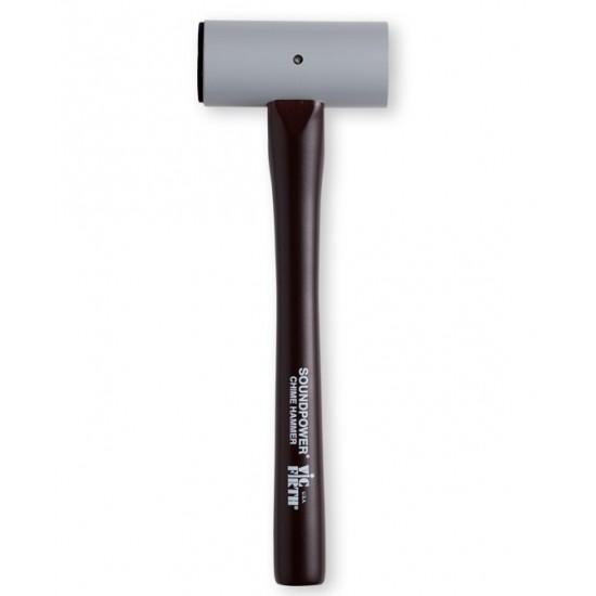 Chime Hammer