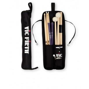 Essentials Stick Bag