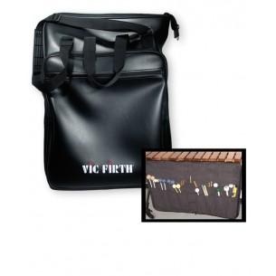 Concert Keyboard Bag