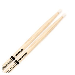 Baguettes Hickory Signature TX2BXN - DAVE LOMBARDO