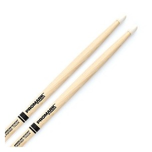 Hickory 420 Mike Portnoy Nylon