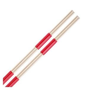 Rods L-RODS «Lightning Rods»