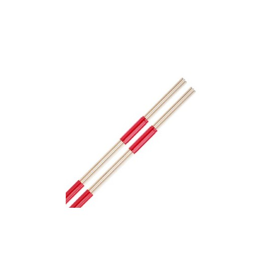 L-RODS Lightning Rods