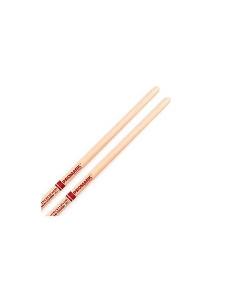 1 paire de baguettes Timbale MA1 - MEMO ACEVEDO REVOLUTION