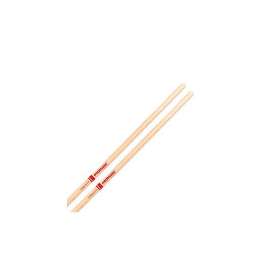 Hickory SH516 Sabar Timbale Stick