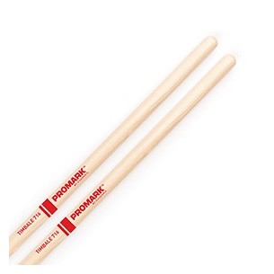 Hickory TH716 Timbale Stick