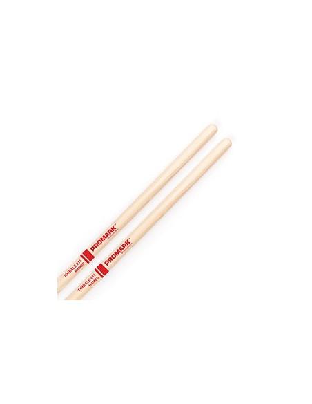 Hickory TH816 Mambo Timbale Stick